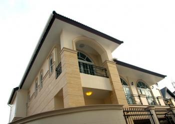 4 Bedrooms, 一戸建て, 売買物件, Soi Sukhumvit 4 , 4 Bathrooms, Listing ID 4201, Khwaeng Khlong Toei, , Khet Khlong Toei, Bangkok, Thailand, 10110,